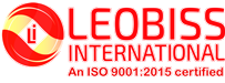 Leobiss International Logo